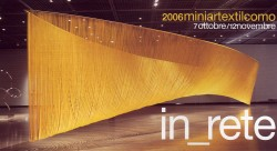 Miniartextil 2006